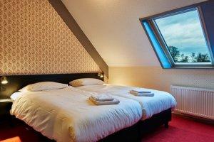 161120-hotel-odoorn-stadaard-kamer