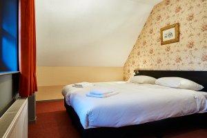 Familie Kamer Hotel Odoorn
